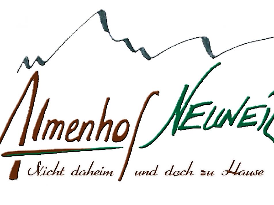 AlmenhofNeuner, © Neuner