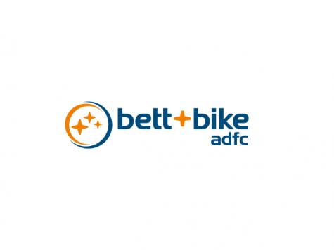 Fahrradfreundliche Unterkünfte und Gastbetriebe, © www.adfc.de