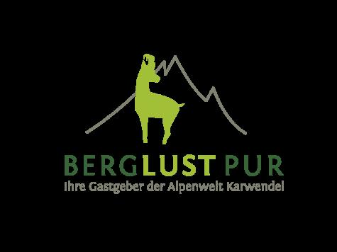Berglust Pur , © www.berglust-pur.de