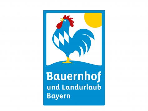 Bauernhof Urlaub Bayern, © www.bauernhof-urlaub.com