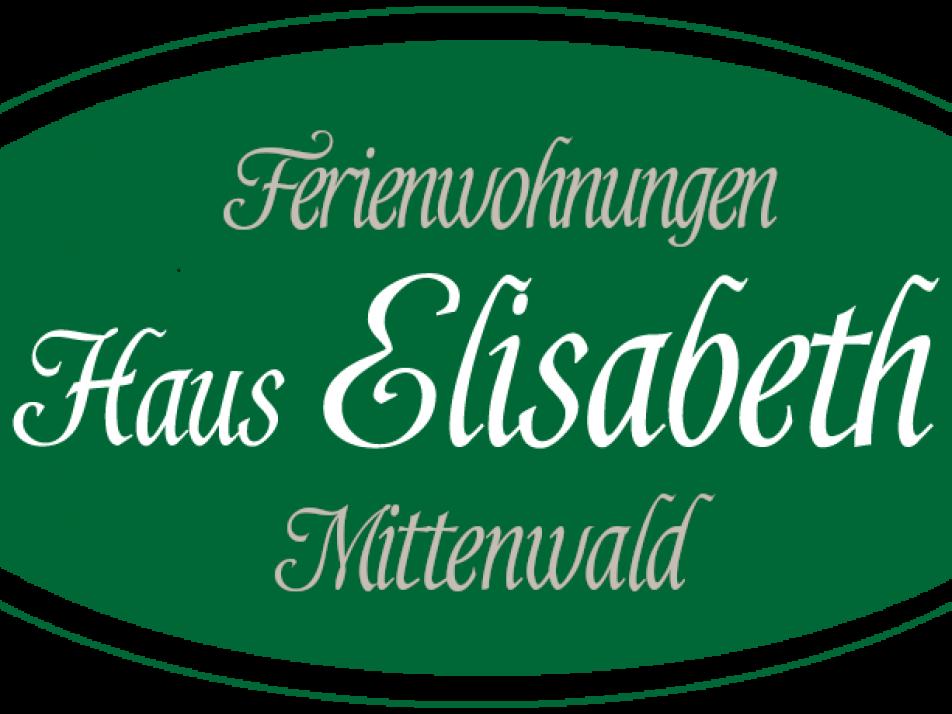Logo_ohneSterne_Mittenwald