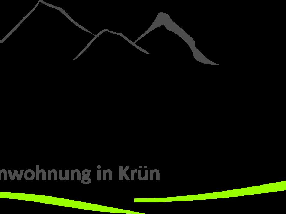 Logo, © Haller